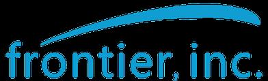 Frontier, Inc